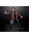 "Star Wars: The Black Series 6"" Han Solo (Solo: A Star Wars Story)"