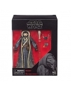 "Star Wars: The Black Series 6"" Moloch (Solo: A Star Wars Story)"