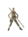 Star Wars Figurina Rey Island Journey (The Last Jedi) 15 cm