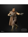 Star Wars The Black Series Greef Karga 15 cm