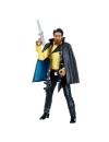Star Wars The Black Series Lando Calrissian Action Figure 15cm