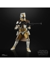 Star Wars The Clone Wars 2020 Clone Commander Bly 15 cm (martie)