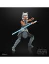 Star Wars The Clone Wars Black Series Action Figure 2020 Ahsoka Tano 15 cm