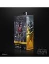 Star Wars The Clone Wars Black Series Action Figure 2020 Mandalorian Super Commando 15 cm
