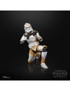 Star Wars The Clone Wars Black Series Action Figure 2021 Clone Trooper (212th Battalion) 15 cm