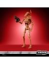 Star Wars The Clone Wars Vintage Collection Action Figure 2022 Battle Droid 10 cm
