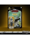 Star Wars The Clone Wars Vintage Collection Action Figure 2022 ARC Trooper 10 cm