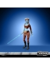 Star Wars The Clone Wars Vintage Collection Action Figure 2022 Aayla Secura 10 cm