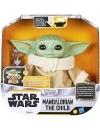 Star Wars The Mandalorian Electronic Figure The Child Animatronic Edition