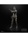 Star Wars The Mandalorian Imperial Death Trooper 15 cm