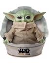 Star Wars: The Mandalorian - The Child aka Baby Yoda 28 cm