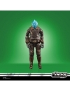Star Wars The Mandalorian Vintage Collection Action Figure 2022 The Mythrol 10 cm