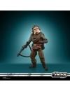 Star Wars The Mandalorian Vintage Collection Action Figure 2022 Kuiil 10 cm