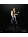 Star Wars The Power of the Force Han Solo 15 cm