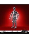 Star Wars Vintage Collection Action Figure 2021 Death Star Droid 10 cm