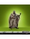 Star Wars Vintage Collection Action Figure 2021 Tusken Raider 10 cm