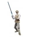 Star Wars Vintage Collection Action Figures 10 cm 2021 Wave 5 Assortment