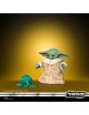 Star Wars Vintage Collection Figurina articulata The Child