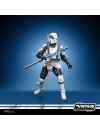 Star Wars Vintage Collection Gaming Greats Action Figure 2021 Scout Trooper (Jedi: Fallen Order) 10 cm