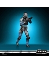 Star Wars Vintage Collection Gaming Greats Action Figure 2021 Shadow Stormtrooper (Force Unleashed) 10 cm
