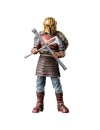 Star Wars  Vintage Collection The Mandalorian The Armorer 10 cm