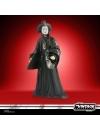 Star Wars Vintage Series Action Figure Amidala 10 cm