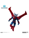 DC Multiverse, Figurina Superman (Unchained Armor) 18 cm