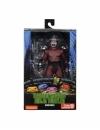 Teenage Mutant Ninja Turtles Action Figure Shredder 18 cm