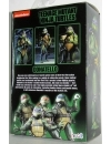 Teenage Mutant Ninja Turtles (TMNT)  Donatello 18 cm