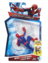 The Amazing Spider-Man 2 Figurina (wall sticking) 12 cm