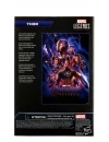 The Infinity Saga Marvel Legends Series 2021 Figurina Thor (Avengers: Endgame) 15 cm