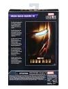 The Infinity Saga Marvel Legends Series Action Figure 2021 Iron Man Mark III (Iron Man) 15 cm