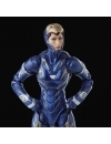 The Infinity Saga Marvel Legends Series  2-Pack 2021 - Captain Marvel and Rescue Armor 15 cm