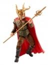 The Infinity Saga Marvel Legends Series Action Figure 2021 Odin (Thor) 15 cm