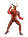 The Infinity Saga Marvel Legends Series Action Figure 2021 Surtur (Thor: Tag der Entscheidung) 33 cm