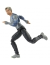 The Infinity Saga Marvel Legends Series Action Figure 2021 Quicksilver (Avengers: Age of Ultron) 15 cm