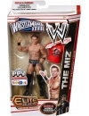 Figurina WWE, The Miz - Best of PPV 18 cm