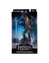 The Princess Bride (File de Poveste) Figurina Dread Pirate Roberts 18 cm