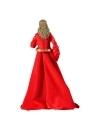 The Princess Bride (File de Poveste) Figurina Princess Buttercup (Red Dress) 18 cm