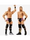The Revivial (Scott Dawson & Dash Wilder), WWE Battle Packs 51