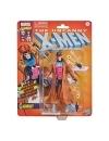 The Uncanny X-Men Marvel Retro Collection Figurina Gambit 15 cm