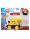 Thomas and Friends - Locomotiva Kevin (push along)