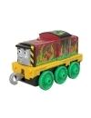 Thomas & Friends - Locomotiva push along Salty