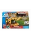 Thomas and Friends - set de joaca tunelul