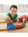 Thomas and Friends - set motorizat 3 in1