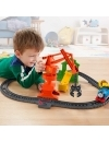 Thomas and Friends - set motorizat macaraua Cassia