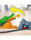 Thomas and Friends - Dragon Escape Set