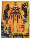 Transformers Buzzworthy Bumblebee Mega 1-StepBumblebee 25 cm