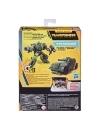 Transformers Buzzworthy Bumblebee Studio Series Deluxe  WWII Bumblebee 2021 W1 11 cm
