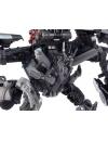 Transformers Studio Constructicon Mixmaster  18 cm
